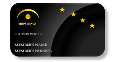 Four Star Platinum Membership