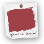 American Dream-Sample Size 8oz 00232
