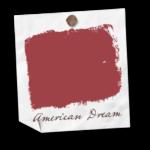 American Dream-Quart Size 00004