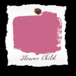 Flower Child-Sample Size 8oz 00005