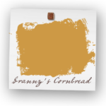 Granny's Cornbread-Quart Size 00008
