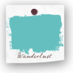 Wanderlust-Sample Size 8oz 00248