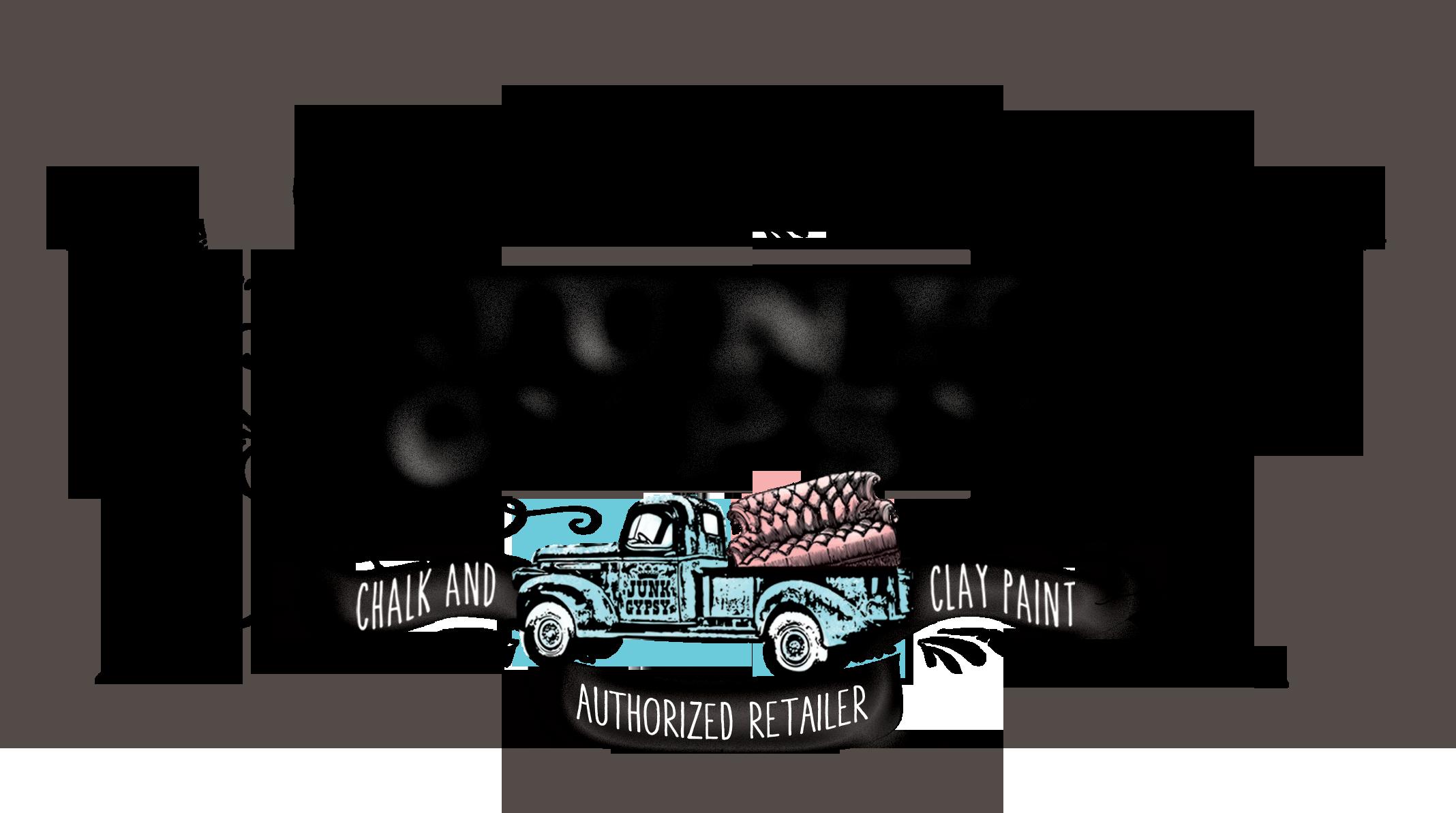 CLEAR COAT -473ML Pint Size 00060