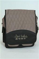 CIAO! Baby Bag 00189