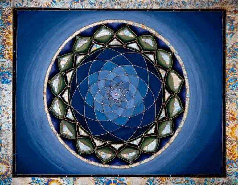 Blue Heaven 00005