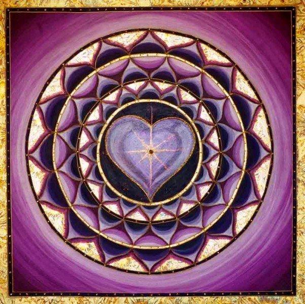 Manifesting Love 00028