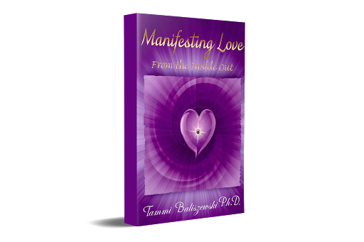 Manifesting Love From the Inside Out PDF with BONUS Gifts 00101