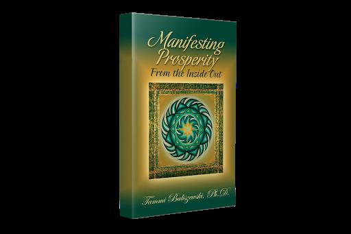 Manifesting Prosperity Book 00031