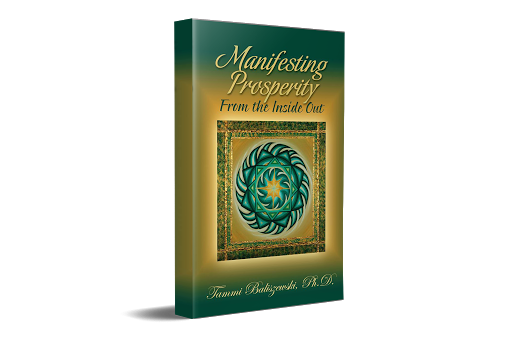 Manifesting Prosperity from the Inside Out 2.0 Teleseminar 00033