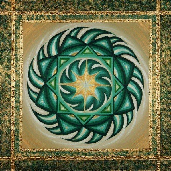 Manifesting Prosperity Program 00034