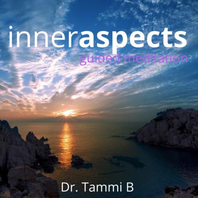 Inner Aspects Meditation
