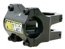ProTaper MTB 35mm Stems