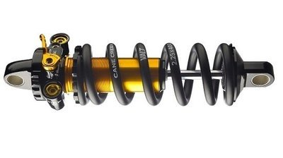 Cane Creek DBCoil IL Shocks