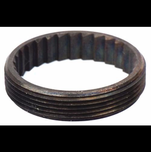 Sun-Ringlé SRC/SRX Rachet Ring