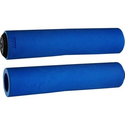 ODI F-1 Float Grips