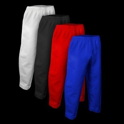 Light weight Taekwondo Pants