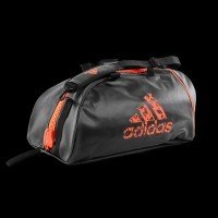 ADIDAS TRAINING 2 IN 1 BAG