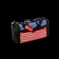 Dynamics Sport Bag