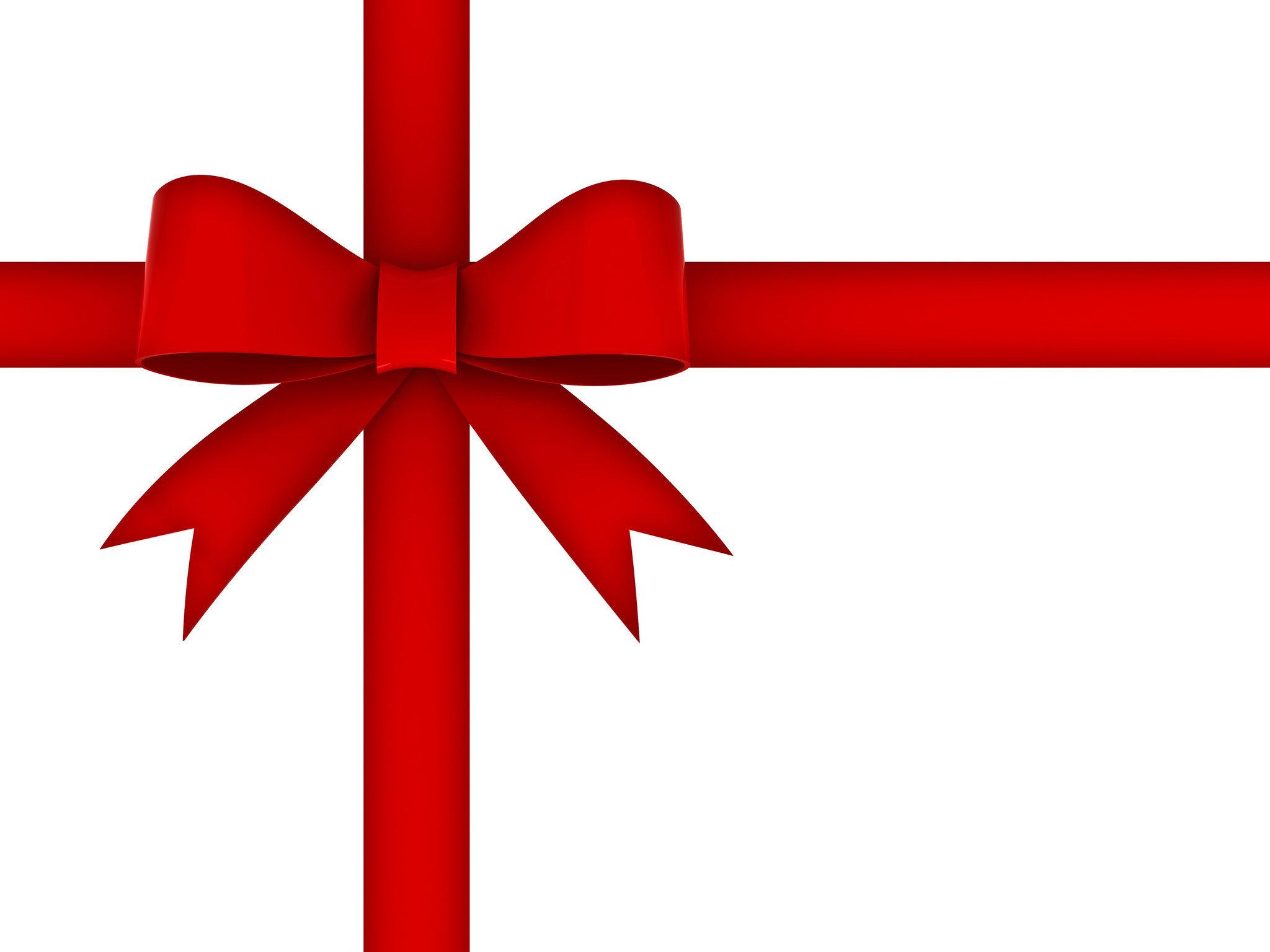 Online Donation RSSDonation