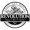 Revolution Nutrition
