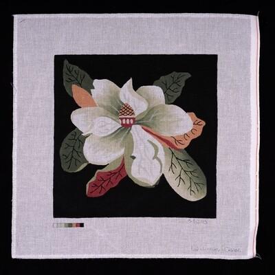 Williams & Assoc, Magnolia Flower, 3401B