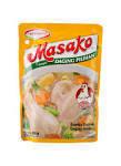 Ajinomoto - Masako Ayam (100g)
