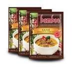Bamboe - Bumbu Gule/Gulai