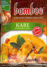 Bamboe - Bumbu Kare