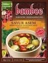 Bamboe - Bumbu Sayur Asem