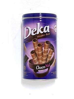 Deka ChocoNut 360 gr