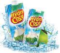 Hydro Coco