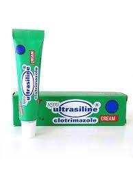 Neo Ultrasiline Cream (5 gr)