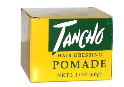 Minyak Rambut Tancho 60 gram