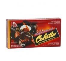 Colatta Cokelat Hitam 250gram