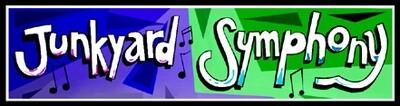 B5 Junkyard Symphony