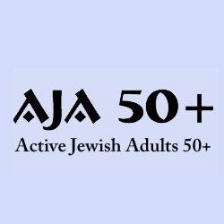 A0 Membership 2018/19 AA101