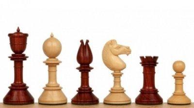 B3 AJA 50+ Chess For Fun