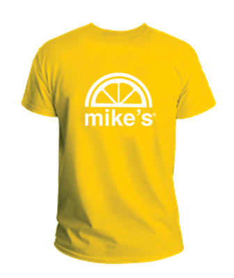 7345972dc5fb90 Lemon Slice T-Shirt (Men s)