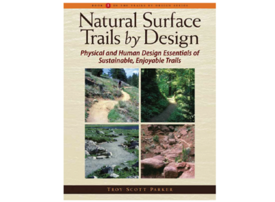 Natural Surface Trails by Design