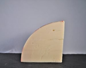 Sharp Plus Provolone Cheese - 1 Lb