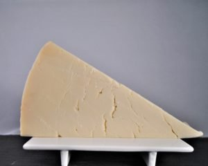 Extra Sharp Domestic Provolone Cheese - 1Lb