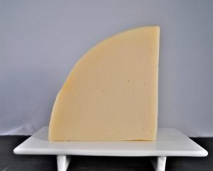 Extra Sharp Imported Provolone Cheese