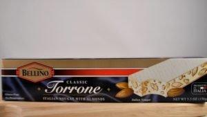 Bellino Classic Torrone