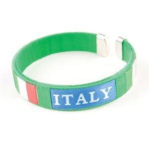 Italy Cuff Bracelet 00215
