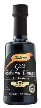 Roland Gold Balsamic of Modena