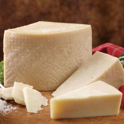 Pecorino Romano Cheese - 1Lb Piece