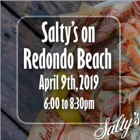 Halibut Cooking Class Redondo April 9th, 2019 (6:00pm to 8:30pm) 00019