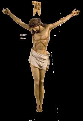 CORPUS 165 cm     Kunststof