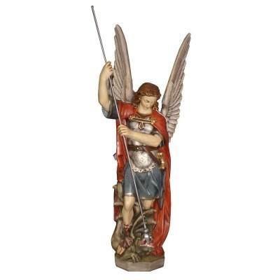 Michael 130 cm Franse Steen