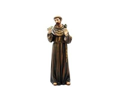 Franciscus 15 cm